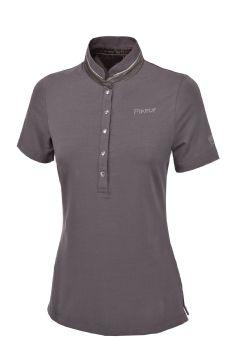 Pikeur Polo Shirt - Quirine